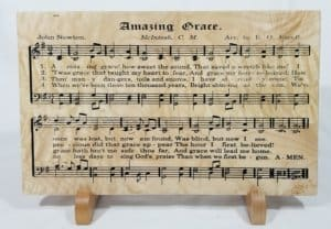 Wooden Wall Art, Gifts for Music Lovers, Unique Wall Art