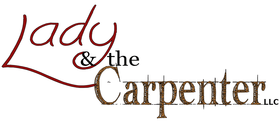 Lady and the Carpenter LLC